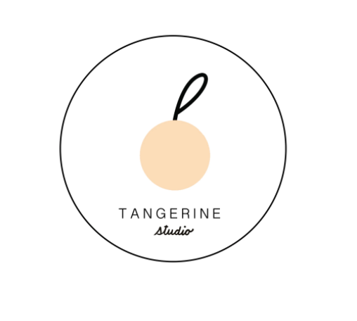 Tangerine Toys