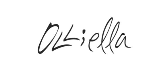 Olliella