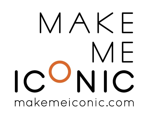 Make Me Iconic