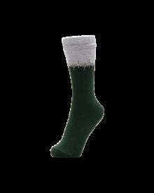 Nami Green