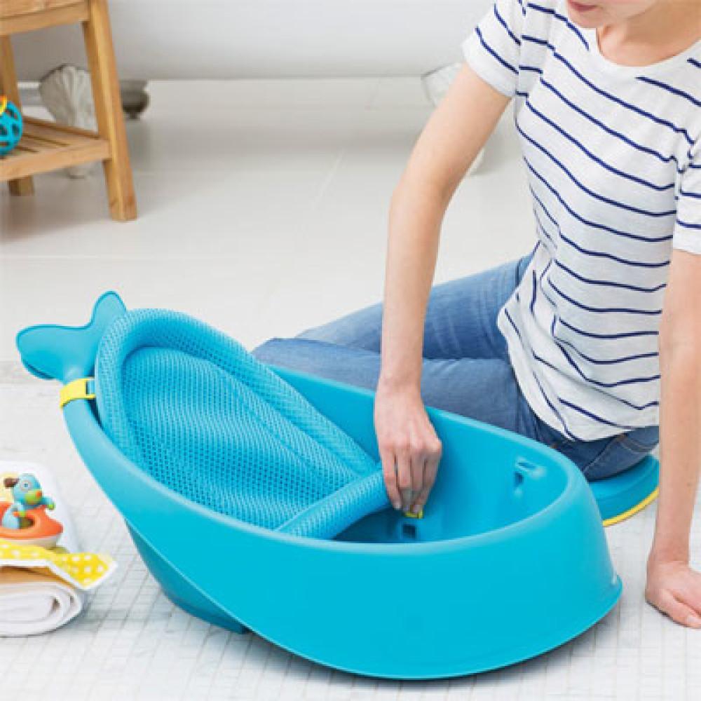 lucky baby skip mats mat hop safety bath