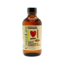 Meds, Vitamin