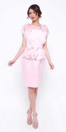 Gaia Pink