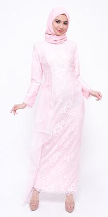 Nyara Hijab