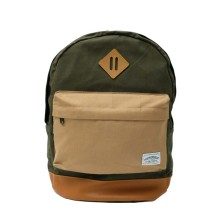 COLTON ARMY GREEN