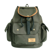 ALTEN ARMY GREEN