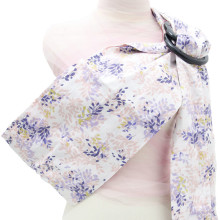 Baby Ring Sling - Southern Spring