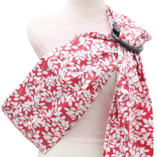 Baby Ring Sling - Northern Spring