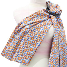 Baby Ring Sling - Life Illusion