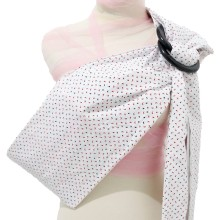 Baby Ring Sling - Divine Dots
