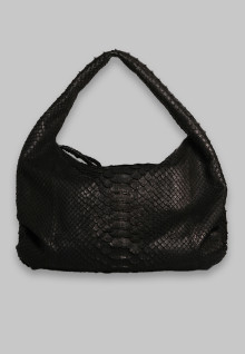 Blowfish Bag Black