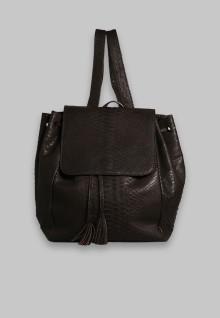 Bag Pack Brown