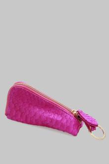 Pouch Key - Pink