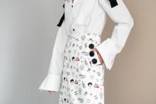 Boss | Skirt