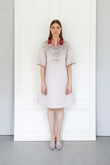 Prosper | Dress