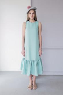 WiLLOW in Mint | Dress