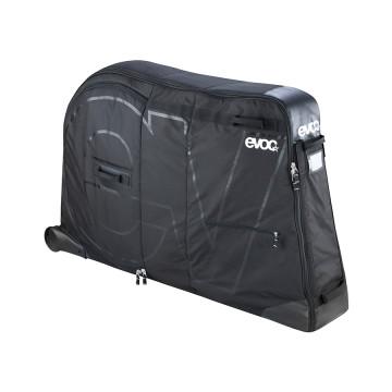 EVOC Bike Travel Bag Black (12101 – 101) image