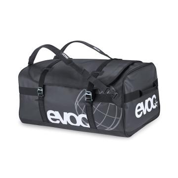 EVOC Duffle Bag (Large) image
