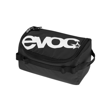 EVOC Wash Bag image