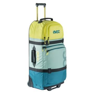 EVOC World Traveller image