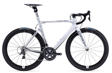 Giant Propel Advanced 2 2015 image