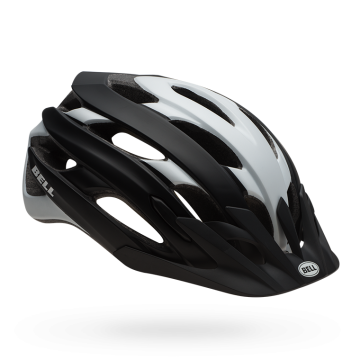Bell EVENT XC MIPS-Equipped Matte Black/White Roadblock image