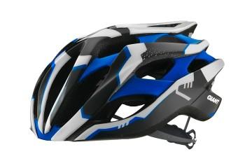 Helmet Giant  REV RACE -WESTERN image