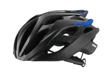 Helmet Giant  REV LASER -WESTERN image