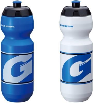Goflo Water Bottle image