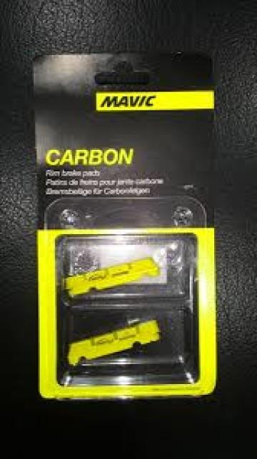 Carbon Brake Pads image