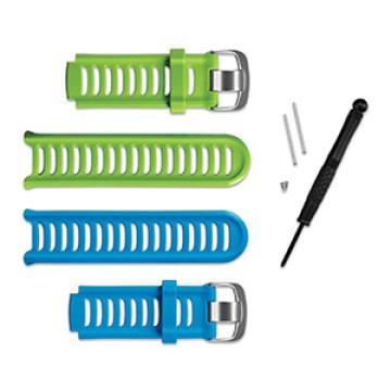 Garmin Accesory Bands (Forerunner® 910XT) image