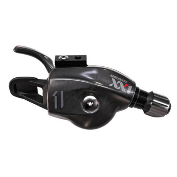 Sram XX1 X-ACTUATION™ Trigger Shifter image