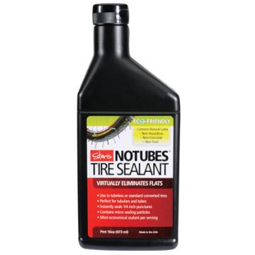 Stan's NoTubes 16oz Tire Sealant image