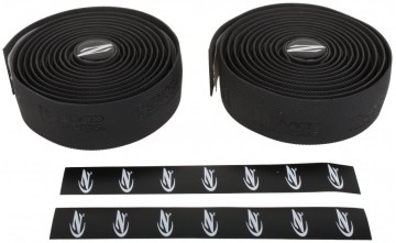 Zipp Service Course cyclocross handlebar tape image