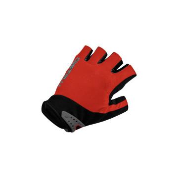 Castelli S Uno Glove image