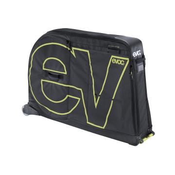 Evoc Bike Travel Bag Pro - Black image