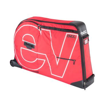 Evoc Bike Travel Bag - Red image