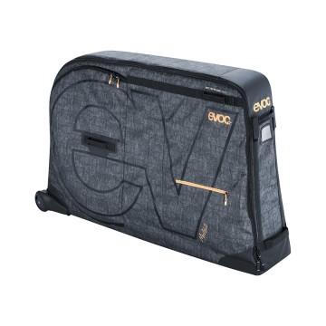 Evoc Bike Travel Bag Macaskill - Black image