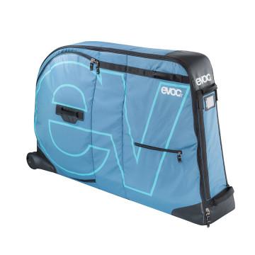 Evoc Bike Travel Bag - Copen Blue image