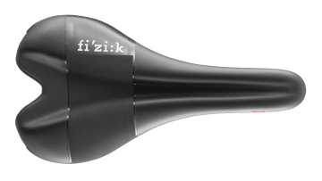 Fizik Aliante VsX Braided Saddle image