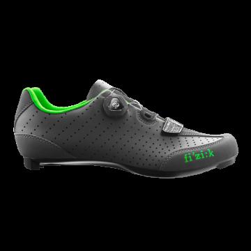 Fizik Shoes R3 Uomo Boa image