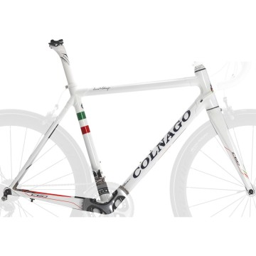 COLNAGO FRAME C60 RSWH image