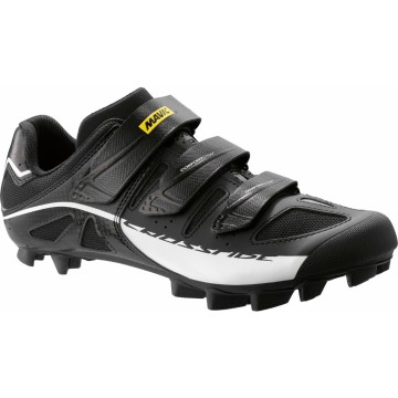 MAVIC SHOES CROSSRIDE SL image