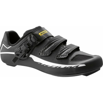 MAVIC SHOES AKSIUM ELITE 2 image