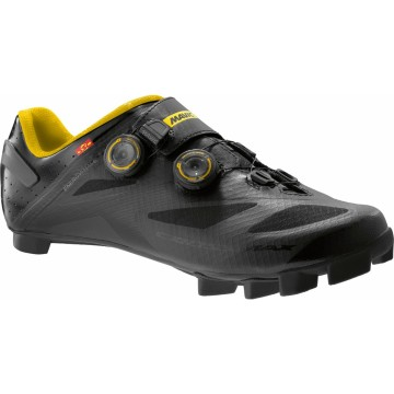 MAVIC SHOES CROSSMAX SL ULTIMATE image