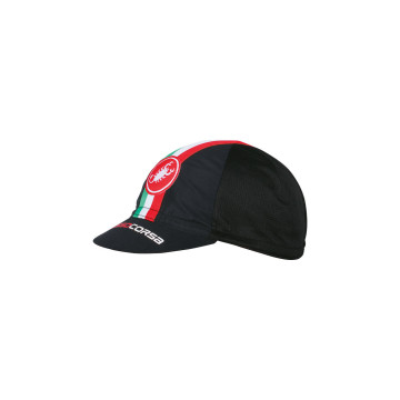 CASTELLI PERFORMANCE CYCLING CAP image