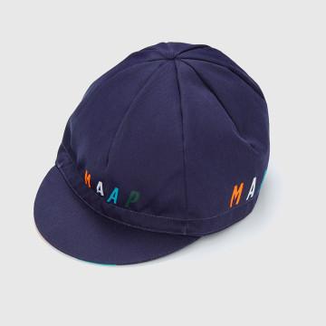 MAAP CAP DIVIDE image