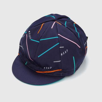 MAAP CAP DASH image