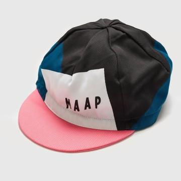 MAAP CAP SQUARES image
