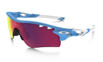OAKLEY - Radarlock™ Sky with PRIZM™ Road Lenses image